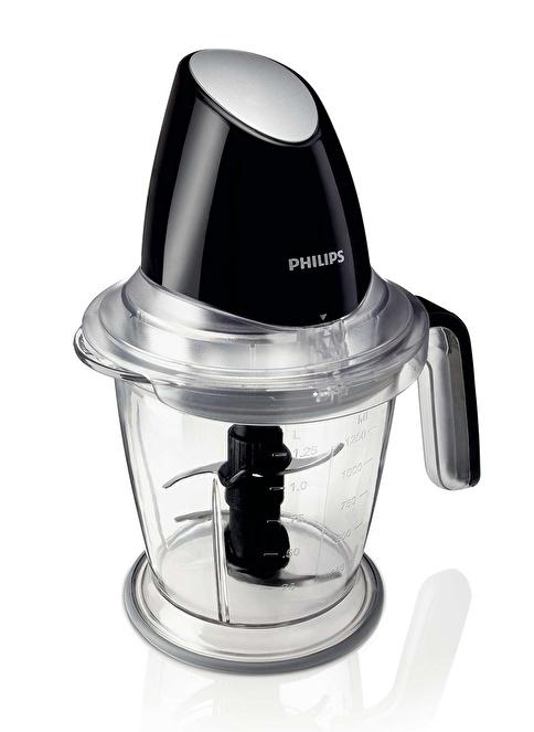 Philips HR1398/80 El Blenderı 500 W Renkli
